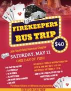 Firekeepers-Bus-Trip
