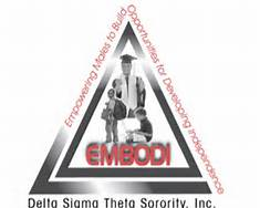 embodi2